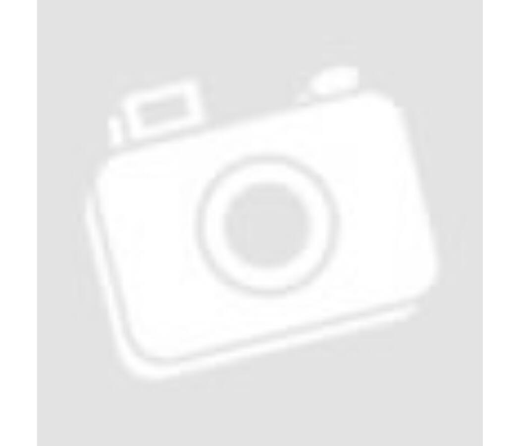 Geomag MECHANICS 146 db